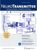 NeuroTransmitter 3/2020