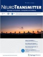 NeuroTransmitter 5/2020