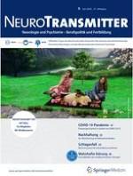 NeuroTransmitter 6/2020
