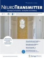 NeuroTransmitter 9/2020