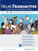 NeuroTransmitter 1-2/2021