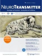 NeuroTransmitter 10/2021