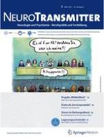 NeuroTransmitter 3/2021