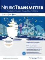 NeuroTransmitter 4/2021