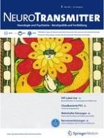 NeuroTransmitter 5/2021