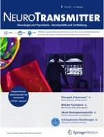 NeuroTransmitter 6/2021