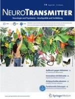 NeuroTransmitter 7-8/2021