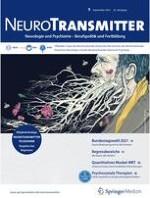 NeuroTransmitter 9/2021
