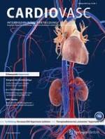 CardioVasc 1/2014