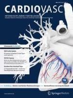 CardioVasc 2/2015