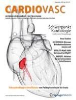 CardioVasc 4/2020