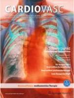 CardioVasc 4/2021