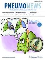 Pneumo News 1/2019