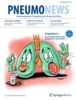Pneumo News 4/2020