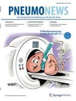 Pneumo News 3/2010