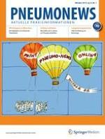 Pneumo News 1/2014