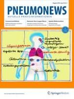 Pneumo News 4/2016
