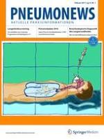 Pneumo News 1/2017