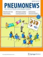 Pneumo News 3/2017