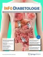Info Diabetologie 3/2017