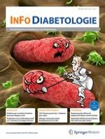 Info Diabetologie 5/2017