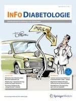Info Diabetologie 2/2018