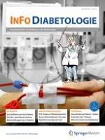 Info Diabetologie 3/2018