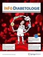 Info Diabetologie 2/2019