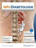 Info Diabetologie 3/2019