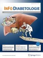Info Diabetologie 4/2019