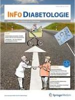 Info Diabetologie 1/2020