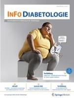 Info Diabetologie 2/2020