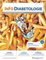 Info Diabetologie 3/2020