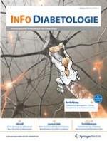 Info Diabetologie 5/2020