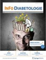 Info Diabetologie 2/2021