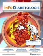 Info Diabetologie 3/2021