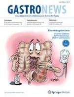 Gastro-News 3/2020