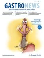 Gastro-News 5/2020