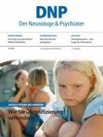 DNP - Der Neurologe & Psychiater 12/2012