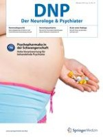 DNP - Der Neurologe & Psychiater 10/2014