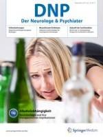 DNP - Der Neurologe & Psychiater 9/2014