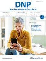 DNP - Der Neurologe & Psychiater 2/2020