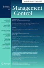 Combining System Dynamics Modelling And Management Control Systems To Support Strategic Learning Processes In Smes A Dynamic Performance Management Approach Springerprofessional De