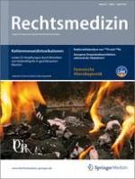 Rechtsmedizin 2/2011