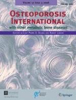 Osteoporosis International 3/2006