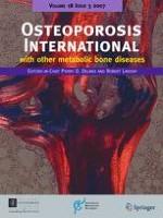 Osteoporosis International 3/2007