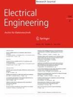 Electrical Engineering 2/2018