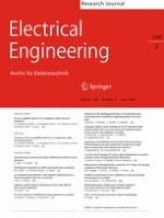 Electrical Engineering 2/2018