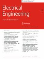 Electrical Engineering 4/2018