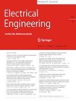 Electrical Engineering 3/2019